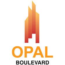 Căn hộ Opal Boulevard